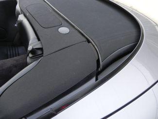 2003 Porsche 911 Carrera Cabriolet Martinez, Georgia 60