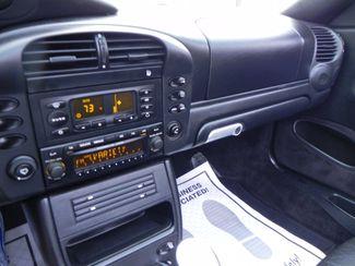 2003 Porsche 911 Carrera Cabriolet Martinez, Georgia 82