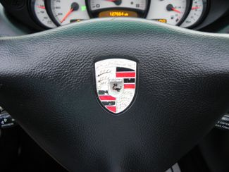 2003 Porsche 911 Carrera Cabriolet Martinez, Georgia 88