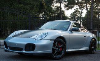 2003 Porsche 911 Carrera in , Texas