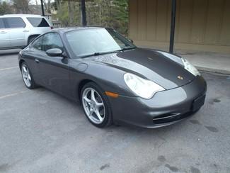 2003 Porsche 911 in Shavertown, PA