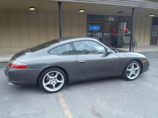 2003 Porsche 911 CARRERA 2  city PA  Carmix Auto Sales  in Shavertown, PA