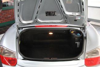 2003 Porsche Boxster S  city WI  Oliver Motors  in Baraboo, WI