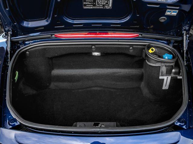 2003 Porsche Boxster Burbank, CA 26