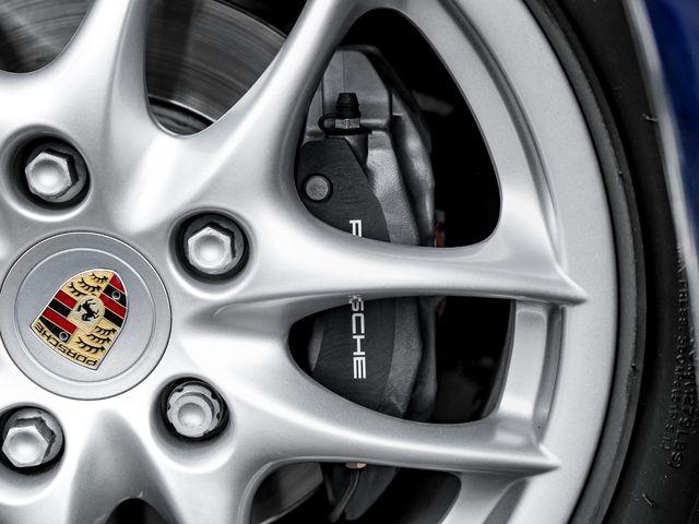 2003 Porsche Boxster Burbank, CA 28