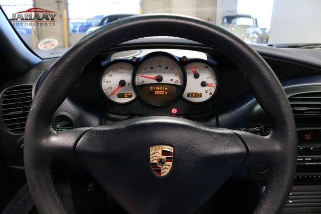 2003 Porsche Boxster Merrillville, Indiana 14