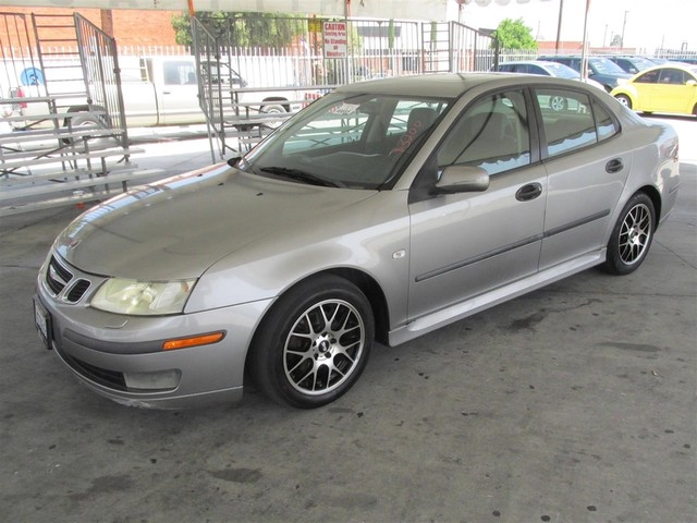2003 Saab 9-3 Linear Please call or e-mail to check availability All of our vehicles are availa