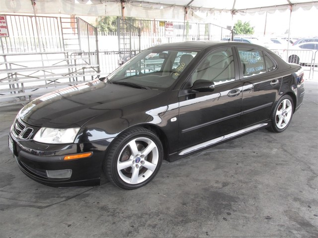 2003 Saab 9-3 Arc Please call or e-mail to check availability All of our vehicles are available