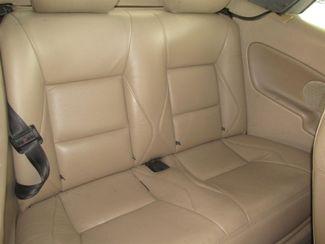 2003 Saab 9-3 SE Gardena, California 12