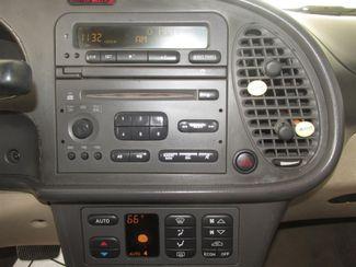 2003 Saab 9-3 SE Gardena, California 6