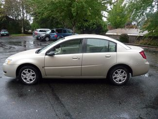 2003 Saturn Ion ION 2 | Portland, OR | Price is Right Oregon in Portland OR