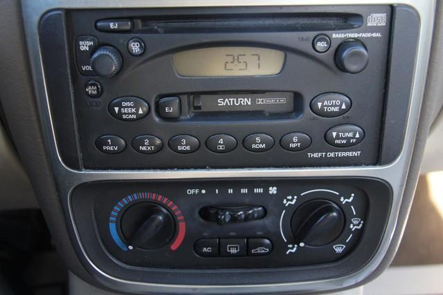 2003 Saturn L200 Santa Clarita, CA 22