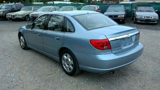 2003 Saturn LS   city MD  South County Public Auto Auction  in Harwood, MD