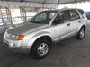 2003 Saturn VUE Gardena, California