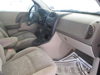 2003 Saturn VUE Gardena, California 8