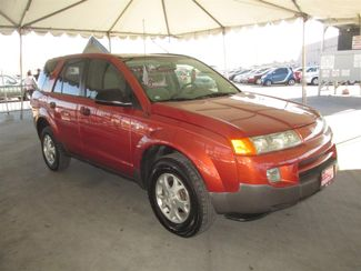 2003 Saturn VUE Gardena, California 3