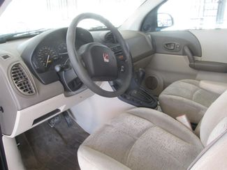 2003 Saturn VUE Gardena, California 4