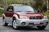 2003 Subaru Baja Sport Burbank, CA