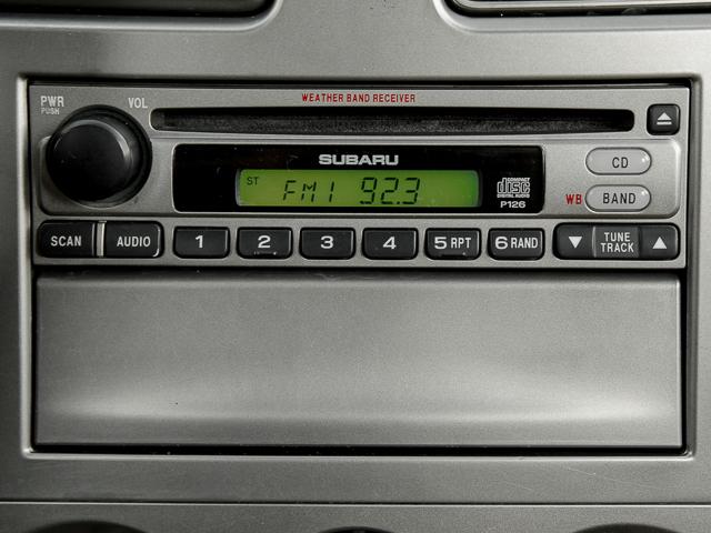 2003 Subaru Forester X Burbank, CA 18