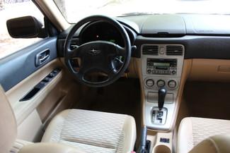2003 Subaru Forester XS in Charleston, SC