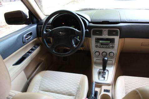 2003 Subaru Forester XS | Charleston, SC | Charleston Auto Sales in Charleston, SC