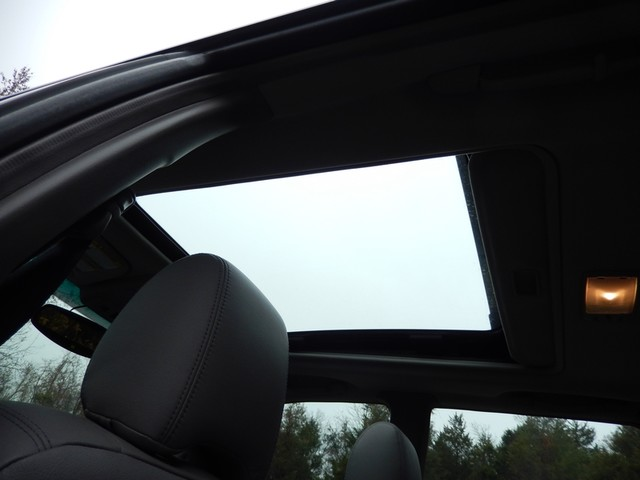 2003 Subaru Forester XS Leesburg, Virginia 20