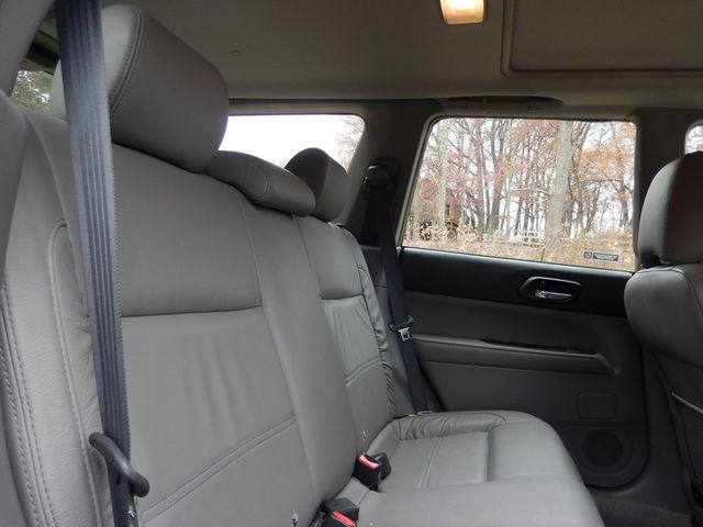 2003 Subaru Forester XS Leesburg, Virginia 15