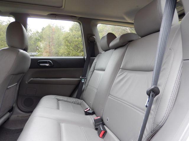 2003 Subaru Forester XS Leesburg, Virginia 16