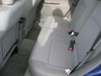 2003 Subaru Forester X  city CT  York Auto Sales  in , CT