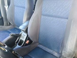 2003 Subaru Impreza WRX LINDON, UT 11