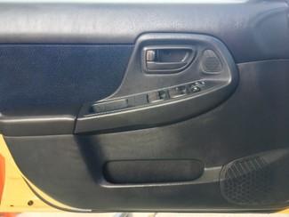 2003 Subaru Impreza WRX LINDON, UT 13