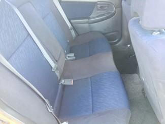2003 Subaru Impreza WRX LINDON, UT 16