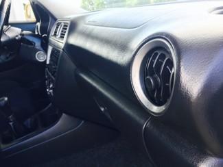 2003 Subaru Impreza WRX LINDON, UT 19