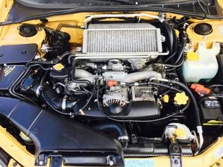2003 Subaru Impreza WRX LINDON, UT 24