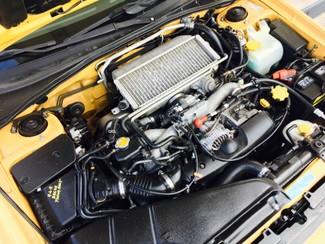 2003 Subaru Impreza WRX LINDON, UT 25