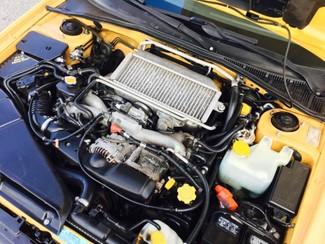 2003 Subaru Impreza WRX LINDON, UT 26
