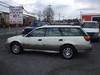 2003 Subaru Outback AWD Bristol, Pennsylvania