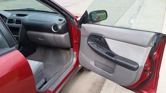 2003 Subaru Impreza Outback Sport Chico, CA 14