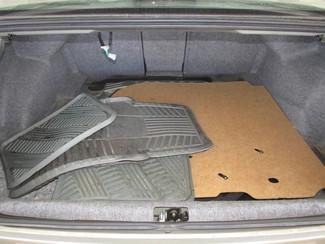 2003 Subaru Outback Gardena, California 11