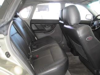 2003 Subaru Outback Gardena, California 12