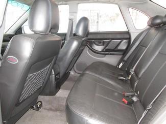 2003 Subaru Outback Gardena, California 10
