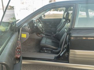 2003 Subaru Outback Maple Grove, Minnesota 12