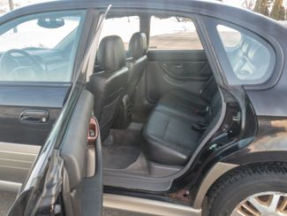 2003 Subaru Outback Maple Grove, Minnesota 22