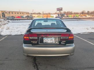 2003 Subaru Outback Maple Grove, Minnesota 6