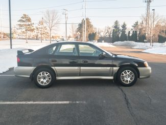 2003 Subaru Outback Maple Grove, Minnesota 9