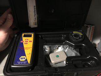 2003 Tools Assorted Omaha, Nebraska