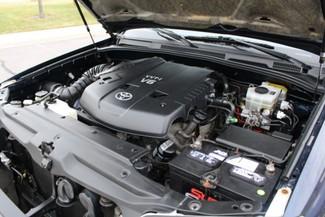 2003 Toyota 4RUN SR5 SR5 4WD LINDON, UT 29