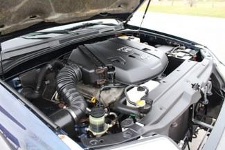 2003 Toyota 4RUN SR5 SR5 4WD LINDON, UT 31