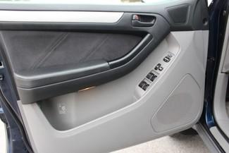 2003 Toyota 4RUN SR5 SR5 4WD LINDON, UT 15