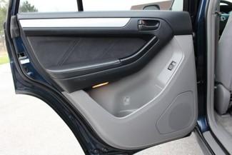 2003 Toyota 4RUN SR5 SR5 4WD LINDON, UT 16